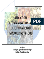 Detox Mycot [Read-Only]