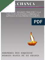 EL CHANCA 26