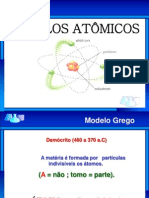 201369_235624_modelos-atomicos.ppt