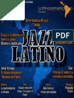 Revista Latinoamericano Mayo