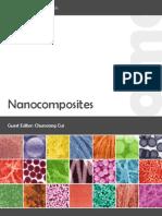 Nanocomposite s