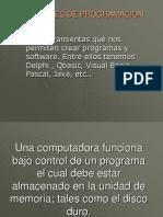 lenguajes-de-programacion.ppt