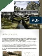 Casa Puente Presentacion1[1] (1)