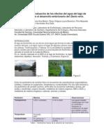 162245795-Evaluacion-de-los-efectos-del-agua-del-lago-de-Xochimilco-en-el-desarrollo-embrionario-del-Danio-Rerio.pdf