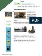 Suiseki arte de las piedras cantoras japonés.pdf