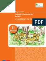 Recurso_CUADERNO DE TRABAJO_período 3_Lenguaje 3°