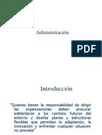 concepto_de_administracion.ppt