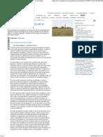 Página_12 __ Economía __ Transgénicos en El Ojo de La Tormenta