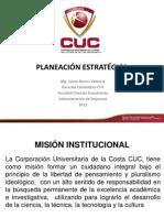 Planeación Estratégica (1).ppt