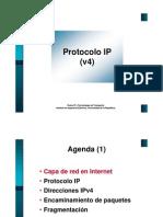 Repaso IP