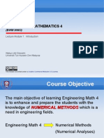 Lecture+Module+1+-+Introduction