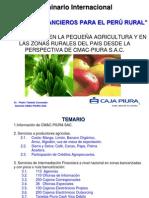 12.Exp.creditos Agricolas