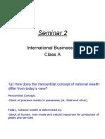 IB Tutorial 2 - Compilation