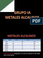 METALES_ALCALINOS.pptx