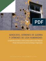 genocidio-abril2010