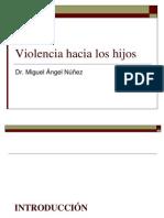 violenciahacialoshijos-130827053840-phpapp01