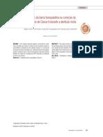 Trab. Fernanda.pdf