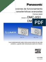 DMC-XS1_DMC-FS50_av
