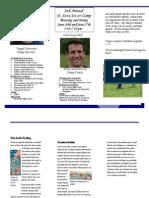 St. Sava Soccer Flyer Page 2 5-16-14