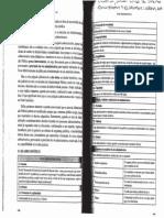 03 - Questões Objetivas - Dirley Da Cunha Junior