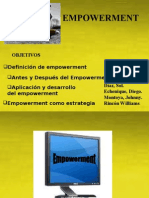 Empowerment Expo Sic Ion [1][1]