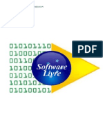 Software Livre.doc