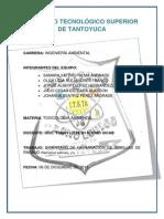 BIOENSAYO TOXICOLOGIA (2)