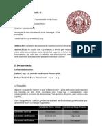Caderno - Teoria Geral Do Estado II, Prof. Maria Paula Dallari (Versão Beta, 27.11)