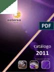 Catalogo 2011 Logos IDEPA 7948