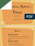 argretfilosofia-121007150501-phpapp02