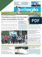 Edicion 27-05-2014.pdf