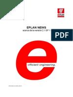 News Eplan v21 Sp1 Es Es