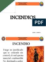 INCENDIOS2.pdf