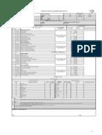2. Planificacion Microcurricular Dinámica I