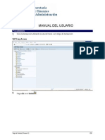 Manual de como facturar SAP.pdf