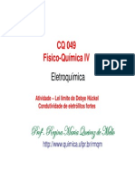 aula02CQ049