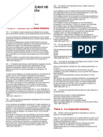 120919604-Preguntas-y-respuestas-Inmunologia.pdf