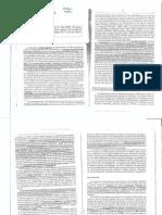 Newman, D., Griffin, P. y Cole, M. - Conceptos Básicos Para Analizar El Cambio Cognitivo