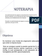 oxigenoterapia-31231