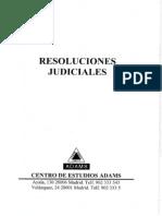 resoluciones_judiciales