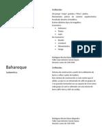 Megalito,bahareque.docx