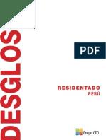 221655260-Desglose-Cardiologia-Cto-Peru.pdf