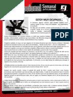 0214_Estoy_muy_ocupado_13-01-2014