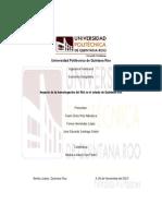 Homologión del IVA - Geografía Económica.docx