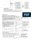 Mod 5 Revision Guide 4 Transition Metals