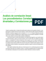 Correlacional_SPSS