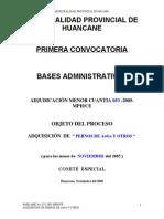 000350_MC-53-2005-MPH_CE-BASES