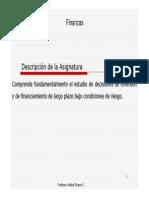 finanzas_ppt_1_usm