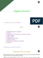 1-a. Repaso Algebra Vectorial.pdf