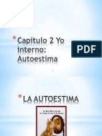 Capítulo 2.1 LA AUTOESTIMA.pdf
